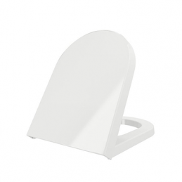 COVER_A0300-002-A0300-002