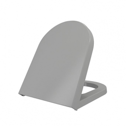 COVER_A0300-006-A0300-006