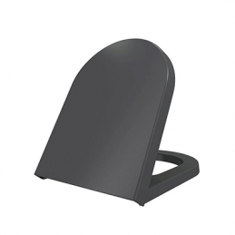 COVER_A0300-020-A0300-020