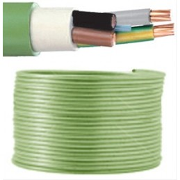 Cable XGB 5G6