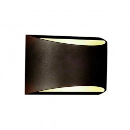 10W LED Wall Lamp With...